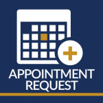 To schedule a phone, Skype or in-person appointment, contact our office or click on the appointment request icon.