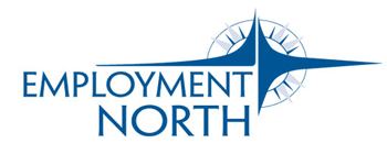 Employment North